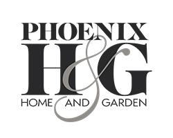 Beth Zink Featured in Phoenix Home and Garden